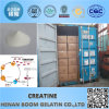 Pharmaceutical Grade Creatine Anhydrous (80mesh and 200 mesh)