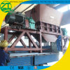Metal/Scrap/Plastic/Tire/Wood/Foam/Kitchen Waste/Municipal Waste Shredder