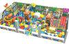 Children Indoor Amusement Park