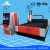 1300*2500mm 4X8FT Fiber Laser Cutting Metal Machine