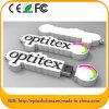 Self-Mould Custom Design Styles Cartoon USB Flash Drive (EG542)
