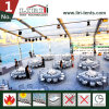 South Africa Clear Conference Tent for Wedding, Event, Party Canopy