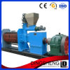 Two Screw Safflower Seed Oil Press Machine