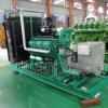 250kw Natural Gas Generating Units