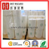 3'' Paper Core 26mic Matte Thermal Laminating Hot Film (BTLF-3'')