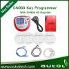 Original CN900 Key Programmer with CN900 4D Decoder and 46 Box Cloner Full Set on Sale
