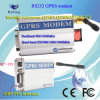 M2m GSM/GPRS Quad Band Single Modem TCP/IP Open at