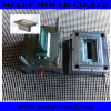 Electronic Components Mold (MELEE MOULD-391)