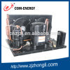 Tecumseh Condensing Units for Refrigeration