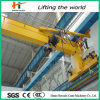 Bb Model Wall Mounted Cantilever Crane