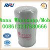 High Quality Oil Filter Lf3806 for Cummius