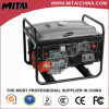 200A Touch Start TIG Diesel Generator Welder From China