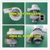 Ht3b Turbocharger 3801613 3522865 3522866-68 3803108 38014823801589 3529032 for Nta855