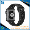 Wholesale Sport Silicone Wrist Watch Band Strap for Apple Watch