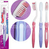 3 List Toothbrush (sc3011)