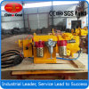 2000kg Pneumatic Winch Matched Lifting Limit Switch with Ce Certication
