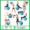 Custom Promotional Eco Friendly Yoga Ball