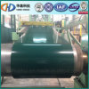 55% Standard PPGL, Prepainted Aluminum-Znic Steel Sheet/Coil From China