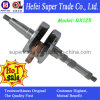 Crankshaft Typhoon for Motorcycle Parts (TYPHOON)