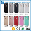 Amazon Best Seller Cell Phone Accessory Phone Case for iPhone 7/7 Plus