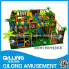 Funny Children Indoor Playground Equipment (QL-3045A)