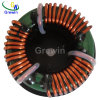 50uh Toroidal Core Chokes Inductor for PCB