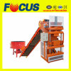 Small Portable Lego Brick Machine with Factory Price