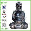 Wholesale Polyresin Buddha Statue (NF13106H)