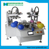 High Speed Flatbed Screen Printer for Balloon