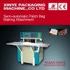 Semi-Automatic Plastic Patch Bag Making Attachment