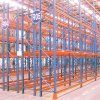 Industrial Heavy Duty Warehouse Racks