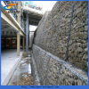 (Factory) Hexagonal Wire Basket 2mx1mx1m Galvanized Gabion Box