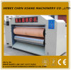 Rotary Die Cutting Machine for Corrugated Paper/Carton Box