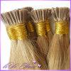 Keratin I Tip/Stick Hair Extension
