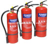Dry Powder Fire Extinguisher Sng