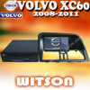 DVD for Volvo XC60 2008-2011 (W2-D9840V)