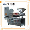 High Quality Automatic Screw Mustard Seed Oil Press Machine