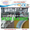 PVC Fiber Hose Extrusion Machine Line
