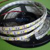5050 LED Strip Light/LED Flexible Strip/LED Strip Lighting (RB-5050-60-07-12V)