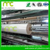 Flexible Vinyl /PVC Film Rolls Soft and Rigid for Covering/Flooring/Decoration/Wrap and Packaging