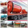 Small Ball Grinding Mill, Grinding Ball Mill for Limestone