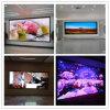 Indoor Display LED TV Panel Screen Price
