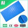 Raw Meat or Poultry Intralox900 Flat Modular Conveyor Belt (Hairise900)