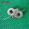 China OEM ISO9001 Factory CNC Machining Stainless Steel Part