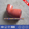 Rubber Connector Elbow Bend Hose/Pipe/Tube (SWCPU-R-T205)