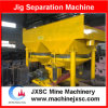 Jig Separation Machine for Coltan Beneficiation Plant