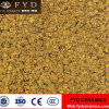 Manufacture Directly Sale Tile Golden Pulati Polished Porcelain Floor Tiles