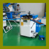 Aluminum Window Machine / Aluminum Window Combining Machine