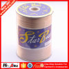 OEM Custom Made Top Quality Cheaper Cotton Bias Tape