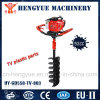 Earth Auger Drill with High Quality